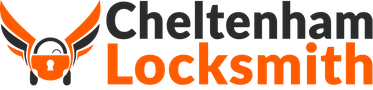 Cheltenham Locksmith Logo