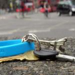Cheltenham Locksmith Lost Key Replacement